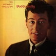 The Definitive Collection Buddy Holly Серия: The Definitive Collection инфо 3071c.